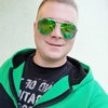 Николай, 24, г.Белая Церковь