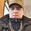 Саша, 30, г.Нюрнберг