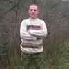 Александр, 39, г.Кимовск