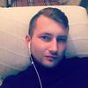 Андрес, 28, Харків