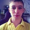 Айрат Тимерханов, 27, г.Нижнекамск
