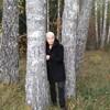 solnisko, 57, г.Рига