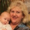 Larisa, 61, г.Витебск