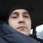 Аслан 24 Санкт-Петербург