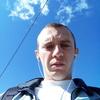 Санек, 28, г.Ярославль