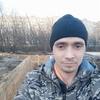 Иван, 33, г.Балахна