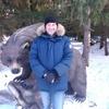 Игорь., 56, г.Магнитогорск