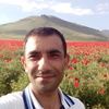 Армен, 38, г.Елабуга