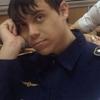 Кирилл, 24, г.Юрга