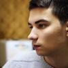 Евгений, 27, г.Гомель