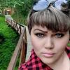 Kira, 32, Suvorov