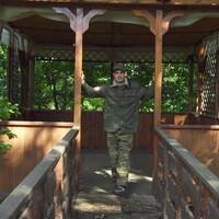 Руслан Зрбиев, 34 года, Стрелец, Свердловск