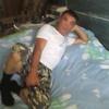 НИЛ, 43, г.Верхний Уфалей