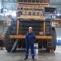 Илья, 37 лет, Весы, Архангельск