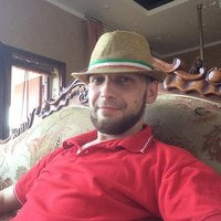 Борис, 33 года, Водолей, Железногорск