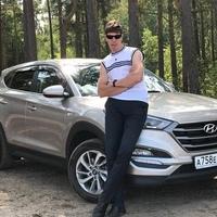 Brodyaga 178, 34 года, Телец, Санкт-Петербург