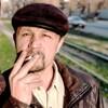 Пеля Жуковский, 41, г.Запорожье