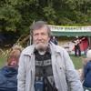 Игорь, 69, г.Краснодар