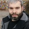 Анатолий Османкин, 38, г.Волгоград