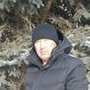 зейнулла, 50, г.Кзыл-Орда