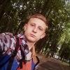 Андрей, 17, г.Гомель