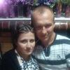 Виталий, 27, г.Полтава