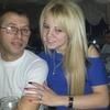 Grigor, 44, г.Shumen