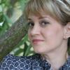 МИЛА, 42, г.Краснодар