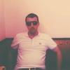 Мага, 34, г.Рязань