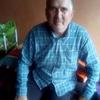 Suleiman, 55, г.Тбилиси