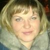 Маргарита, 26, г.Холм