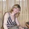 Наталия, 38, г.Старый Оскол