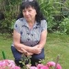 фаина, 60, г.Екатеринбург