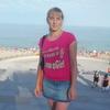 Екатерина, 33, г.Могилев