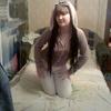 Алсу, 23, г.Карпинск