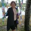 Кончиц Галина, 48, г.Гомель