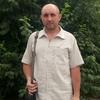 Николай, 44, г.Владивосток