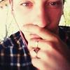 Maksim, 21, Selydove