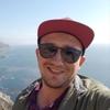 Dmit, 32, San Diego