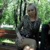Мария, 26, г.Миллерово