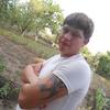 Александр, 25, г.Южный