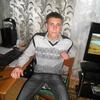 алексей, 25, г.Николаев