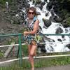 Ирина, 51, г.Кострома