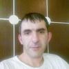 илья, 33, г.Минск