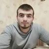 Исмаил, 23, г.Нижневартовск
