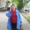 Galina, 65, г.Одесса