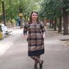 Светлана, 33, г.Волгоград