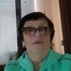 Алла, 66, г.Тамбов