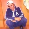 Руслан, 45, г.Керчь