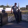 Евгений, 39, Харків